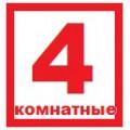 4ком. Центр Братска
